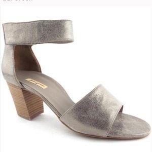 Paul Green Charlene Ankle Strap Sandal
